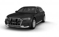 Audi A6 allroad quattro Kombi