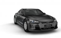 Audi e-tron GT -