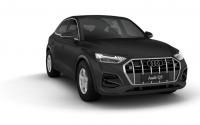 Audi Q5 Sportback advanced