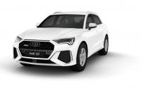 Audi RS Q3 -