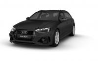 Audi RS4 Kombi