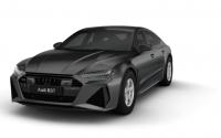 Audi RS7 -