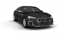 Audi S5 Schräghecklimousine