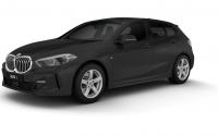 BMW 1er-Reihe -