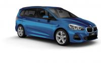 BMW 2er Gran Tourer Kompaktvan