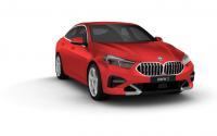 BMW 2er-Reihe M Sport