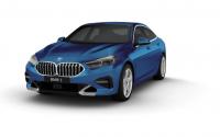 BMW 2er-Reihe