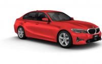BMW 3er-Reihe -