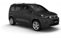 Peugeot Rifter Kompaktvan
