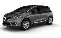 Renault Scénic Kompaktvan