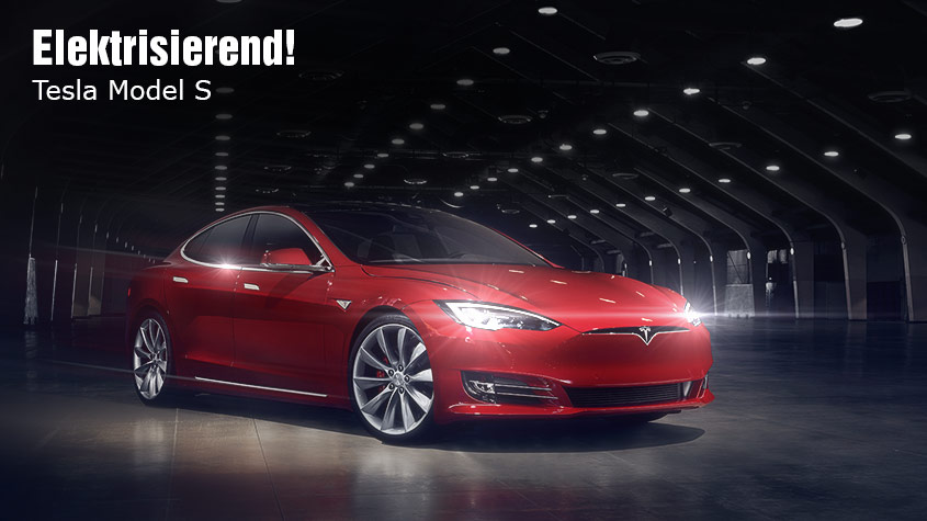 tesla model s leasing und vario finanzierung sixt neuwagen. Black Bedroom Furniture Sets. Home Design Ideas