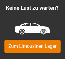 Limousine Angebote