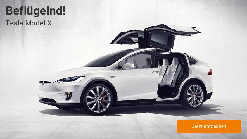 Tesla Leasing Und Vario Finanzierung Angebote Sixt Neuwagen