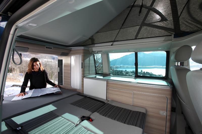 vw california und mercedes benz marco polo jetzt bei sixt. Black Bedroom Furniture Sets. Home Design Ideas