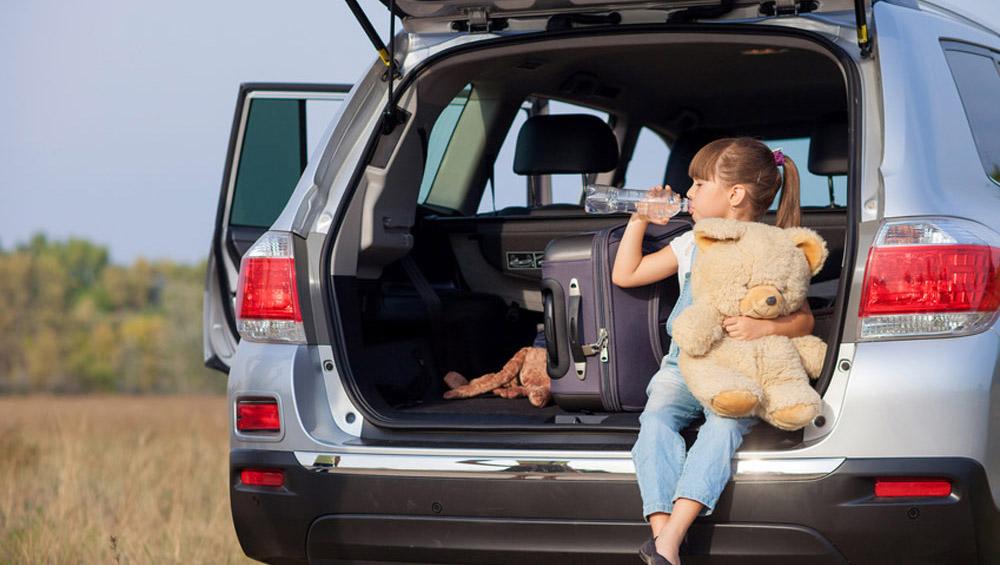 tipps gegen die auto hitze sixt neuwagen. Black Bedroom Furniture Sets. Home Design Ideas