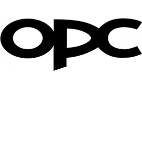 Opel Logo opc Opel Performance Center