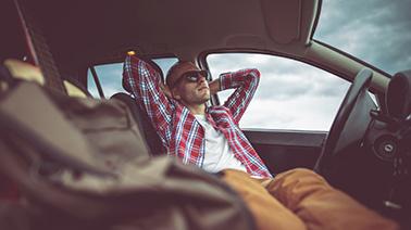ratgeber auto versicherung g nstiger kfz schutz sixt. Black Bedroom Furniture Sets. Home Design Ideas