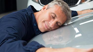 ratgeber neuwagen das sollten sie vor dem autokauf. Black Bedroom Furniture Sets. Home Design Ideas