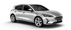 Ford Focus Angebot