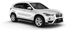 BMW X1 Top Deal Neuwagen
