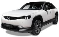 Mazda MX-30 Sports Utility Vehicle